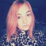 Patrícia P., Pomoc v domácnosti - Kežmarok