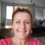 Silvia I., Babysitting - Košice