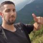 Boris T., Pomoc v domácnosti - Nové Mesto nad Váhom