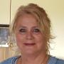 Erika M., Senior and Disabled care - Bratislavský kraj