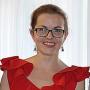 Lucia Š., Babysitting - Košice 2 - Sídlisko KVP