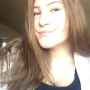Rachel V., Housekeeping - Bratislava