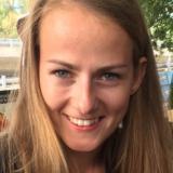 Lucia V., Pomoc v domácnosti - Bratislavský kraj