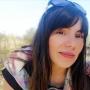 Martina K., Haushaltshilfe - Trnava