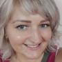 Silvia J., Babysitting - Bratislava