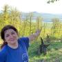 Martina M., Pomoc v domácnosti - Považská Bystrica