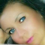 Lenka D., Pomoc v domácnosti - Brezno