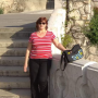 Iveta Š., Senior and Disabled care - Levice