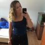 Barbora S., Housekeeping - Považská Bystrica
