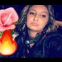 Silvia K., Babysitting - Poprad