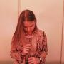 Alexandra H., Babysitting - Bratislava