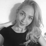 Katarína K., Pomoc v domácnosti - Košice