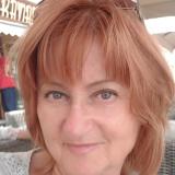 Alena V., Pomoc v domácnosti