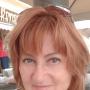 Alena V., Housekeeping - Banská Bystrica - Fončorda