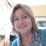 Alena V., Opatrovanie detí - Banská Bystrica