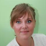 Katarina K., Pomoc v domácnosti - Bratislava 2 - Ružinov