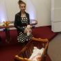 Barbora S., Pomoc v domácnosti - Bratislava 1 - Staré Mesto