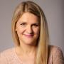 Miriam D., Housekeeping - Bratislava