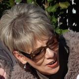 Mária S., Pomoc v domácnosti - Dunajská Streda