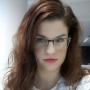 Katarína H., Doučovanie - Bratislava