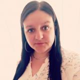 Veronika B., Pomoc v domácnosti - Detva