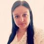 Veronika B., Haushaltshilfe - Detva