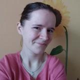 Františka T., Kinderbetreuung - Žilina