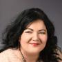 Adriana C., Haushaltshilfe - Košice