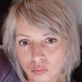 Jana B., Haushaltshilfe - Bratislava