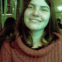 Anna V., Doučovanie - Moldava nad Bodvou
