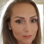 Katarína M., Opatrovanie detí - Vráble