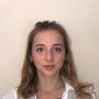Kristína Č., Opatrovanie detí - Trnava