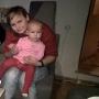 Lucia J., Babysitting - Bratislava