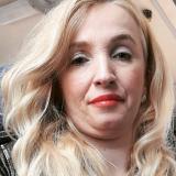 Maria F., Opatrovanie seniorov, ŤZP - Bratislava
