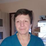 Zdena N., Pomoc v domácnosti - Bratislava 1 - Staré Mesto