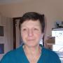 Zdena N., Housekeeping - Bratislava 1 - Staré Mesto