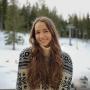 Zuzana K., Babysitting - Nové Zámky