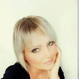 Zuzana S., Opatrovanie seniorov, ŤZP - Košice