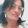 Alzbeta K., Housekeeping - Bratislava