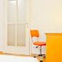 Čistenie doma a v kancelárii ozónom