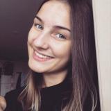 Anna N., Opatrovanie detí - Bratislava