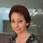 Natália P., Opatrovanie seniorov, ŤZP - Bratislava