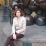 Sofia M., Housekeeping - Bratislava