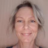 Paulína S., Doučovanie - Malinovo