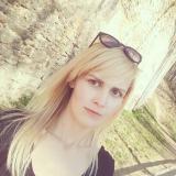Katka M., Opatrovanie detí - Bratislava