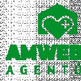 AM Weber agentúra, s. r. o., Opatrovanie seniorov, ŤZP - Bratislava