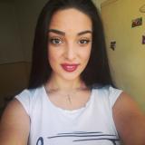 Kristína S., Pomoc v domácnosti - Topoľčany