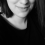 Lucia D., Tutoring - Bratislava