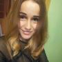 Tamara K., Opatrovanie detí - Košice - okolie