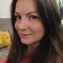 Zuzana K., Senior and Disabled care - Bratislava